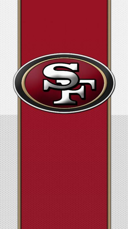 49ers Wallpaper Iphone Wallpapervict Co