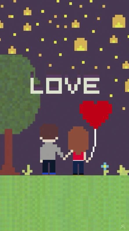 Citbert Love