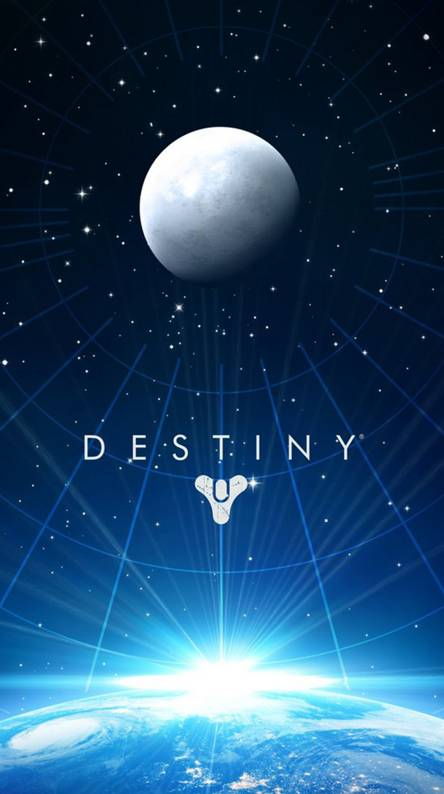 destiny 2 wallpapers free by zedge