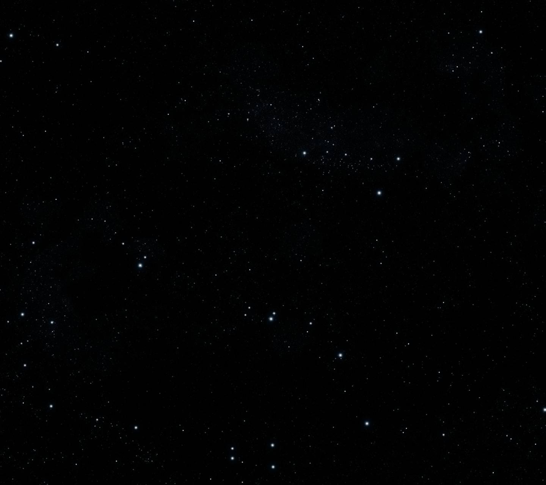 Aeon Stars