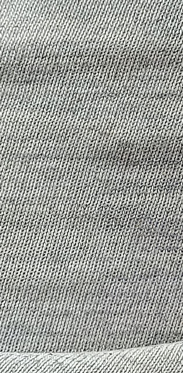 Chain of fibre