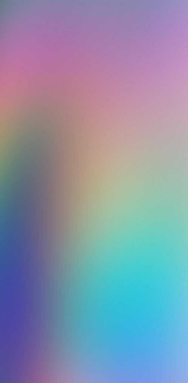 Colour Shine