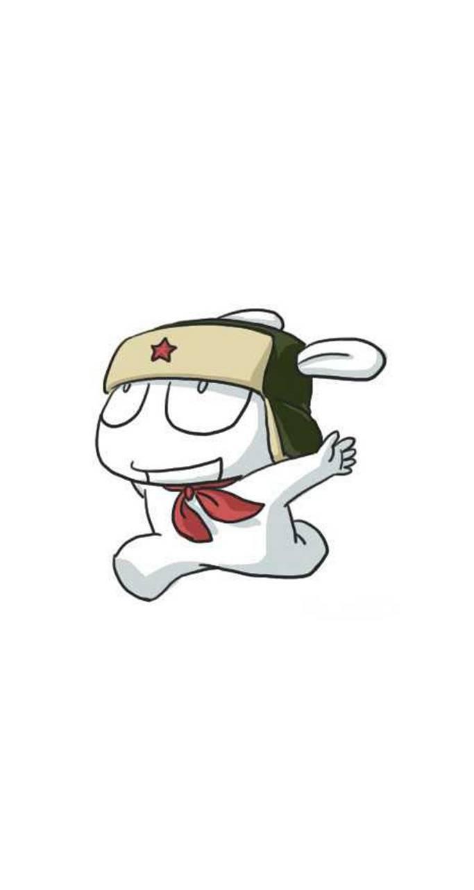Mi Bunny