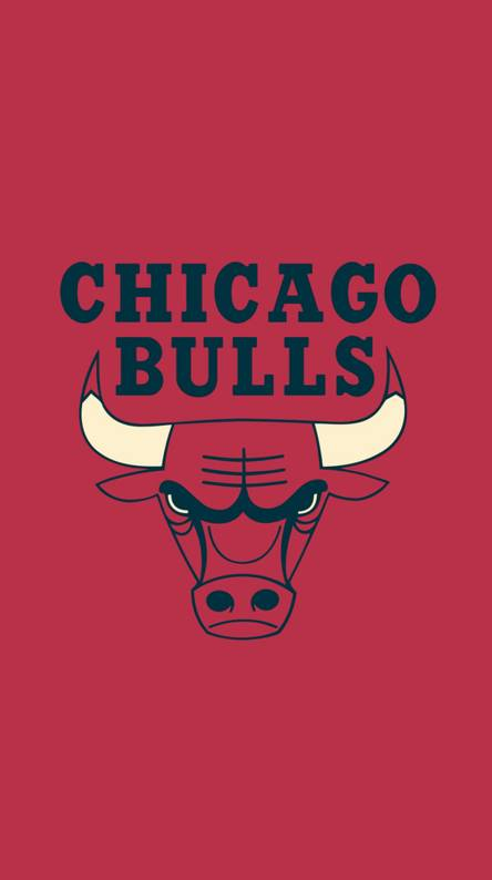Chicago Bulls Wallpapers Free By Zedge