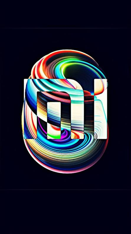 Xiaomi Wallpaper Ringtones And Wallpapers Free By Zedge