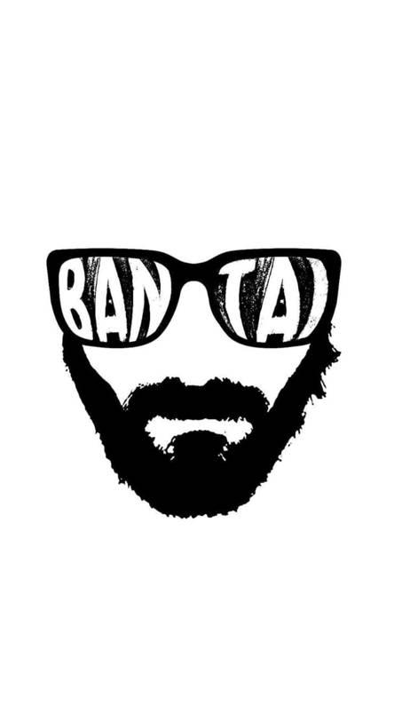 emiway bantai song download mp3 free pagalworld