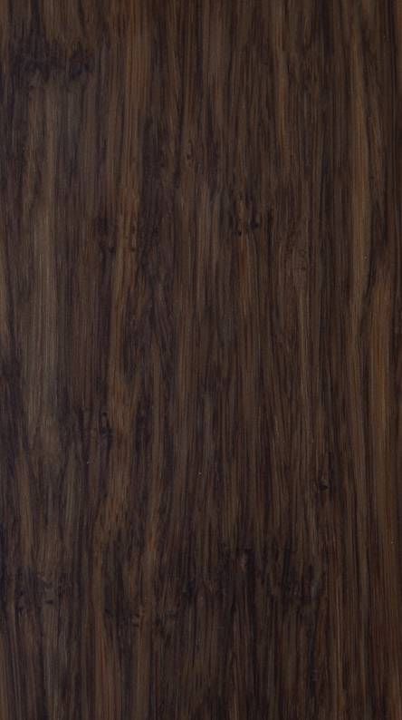 Wood Wallpapers Free By Zedge