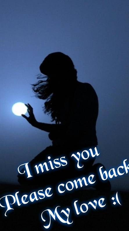 I Miss My Friend Wallpapers You