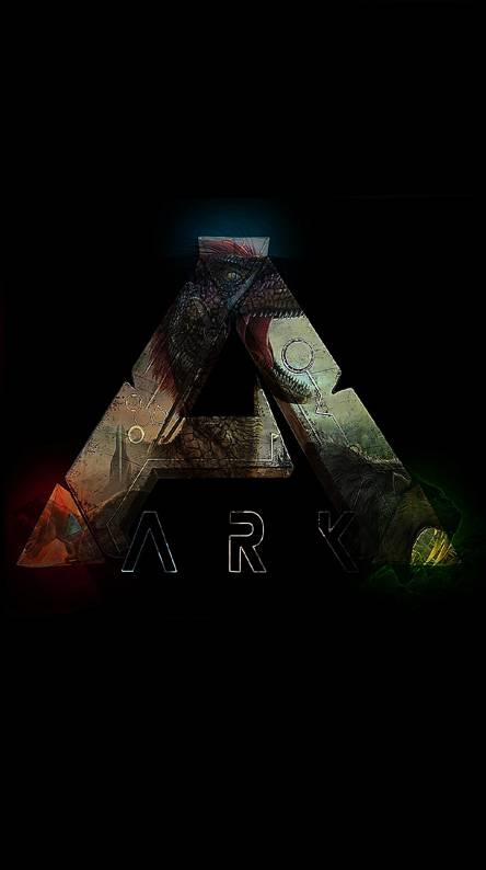 Ark Survivor