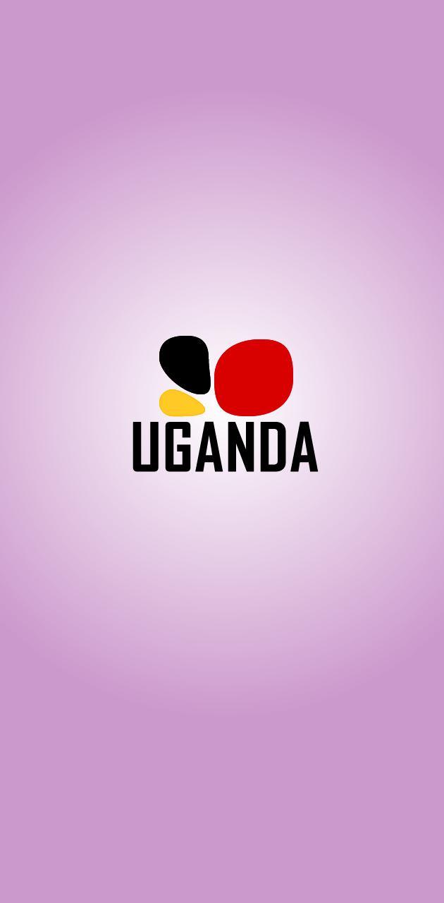 Uganda Sporty Purple