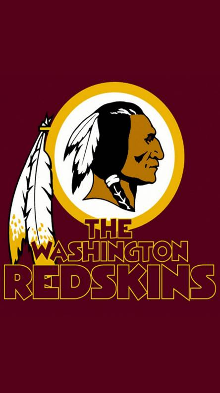 Redskins Wallpapers - Free by ZEDGE™