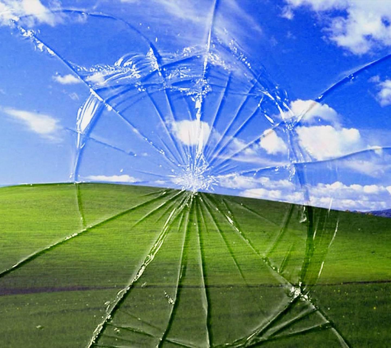 Windows Xp 1440x1280