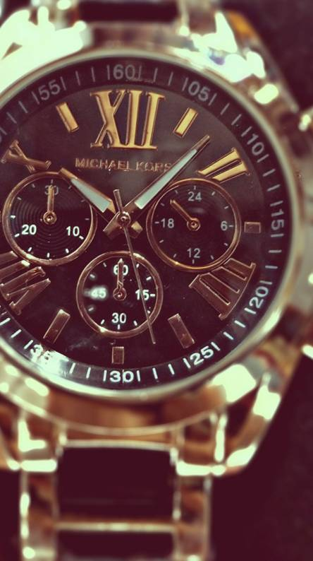 Michael kors Wallpapers - Free by ZEDGE™