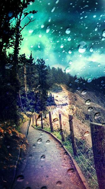 beach road hd