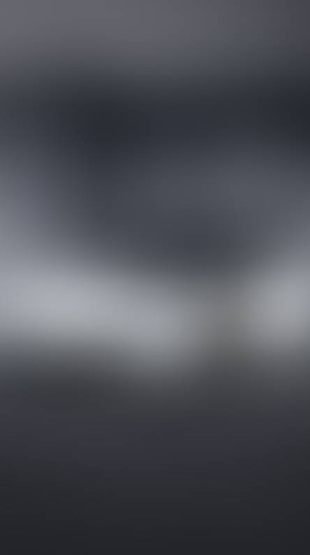 blurred wallpapers hd