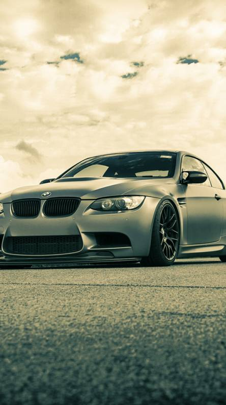 Bmw E92 Wallpapers Free By Zedge