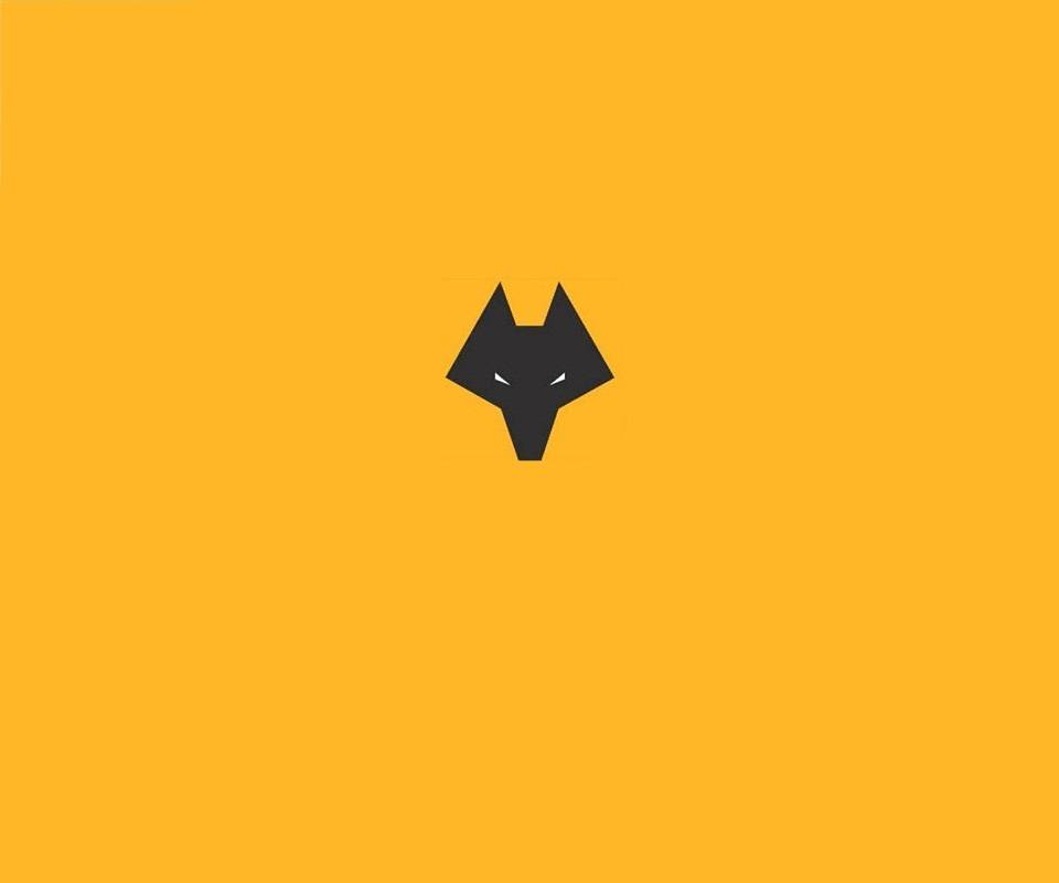 Wolves Fc Wallpapers Wallpapersimages Org