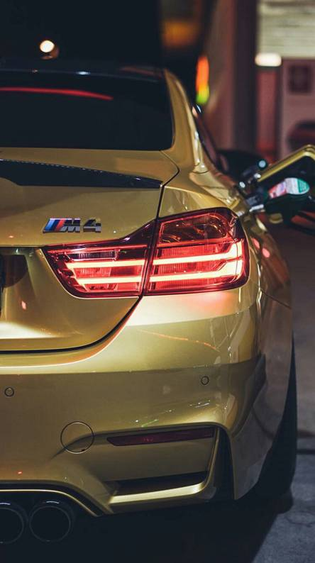 Company Privacy Policy >> Bmw m4 Wallpapers - Free by ZEDGE™