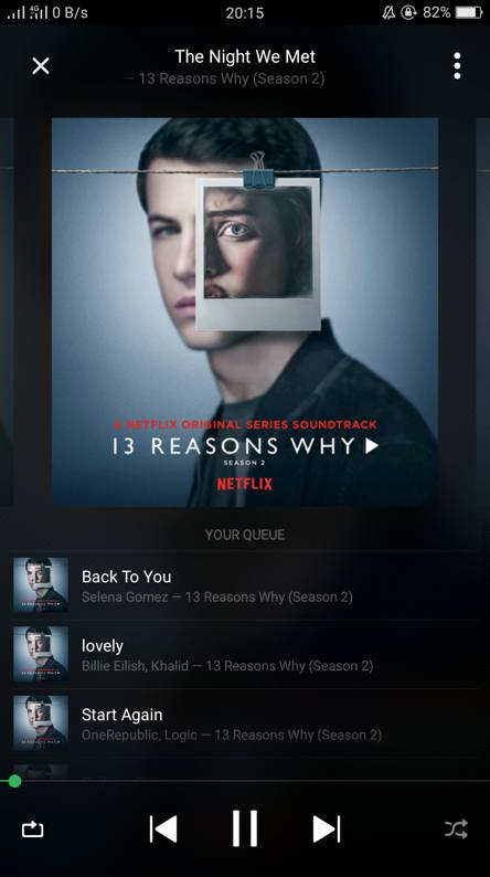 13 Reasons Ringtones And Wallpapers Free By Zedge