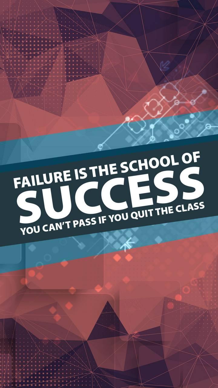 Success Motivation