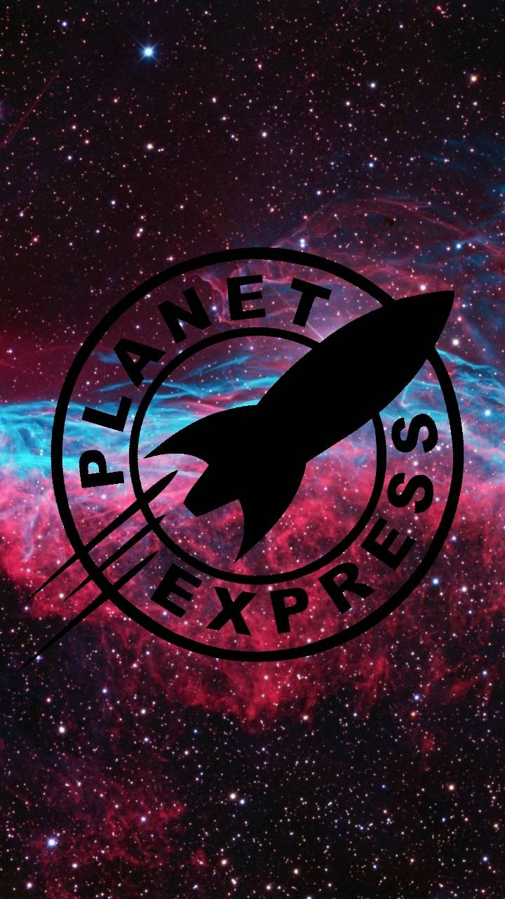 Planet Express 2