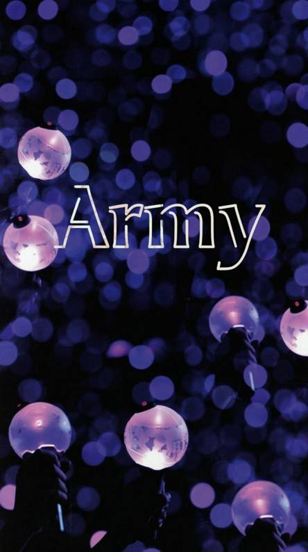 Bts Army Ringtones And Wallpapers Free By Zedge