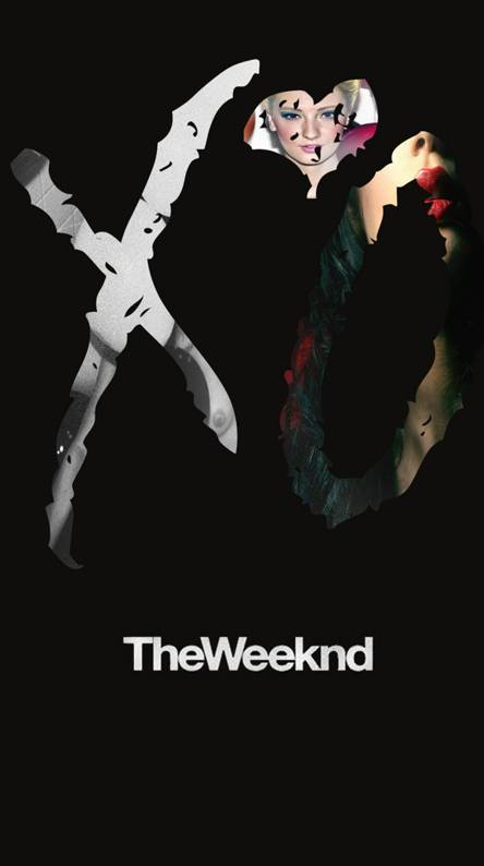 Xo Wallpapers Free By Zedge