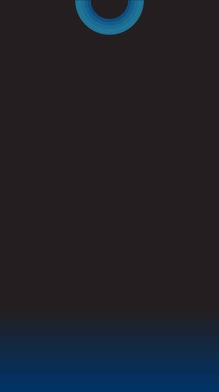 Download 77 Wallpaper Iphone Notch Terbaik