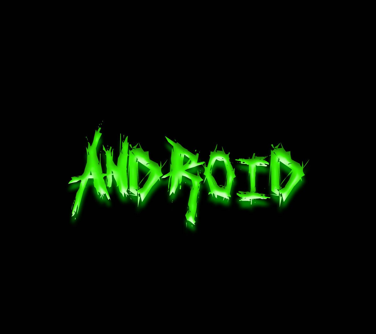 Android Metallica