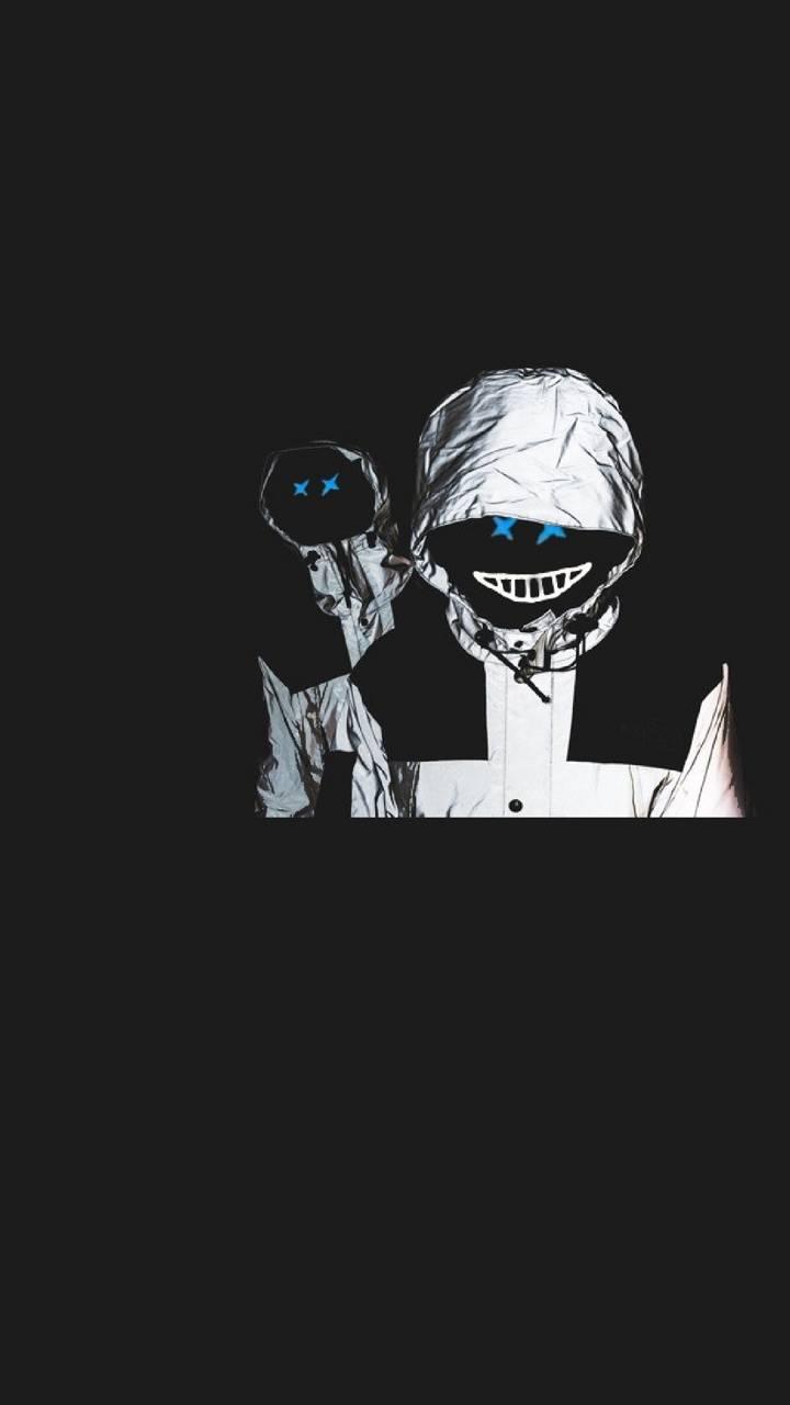 Theme Wallpaper Dark Wallpaper By Maussk 03 Free On Zedge