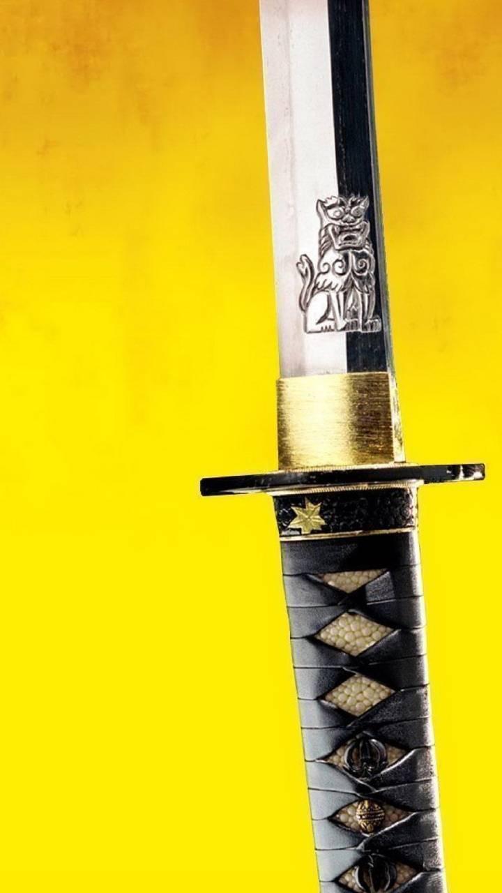 Samurai Sword Wallpaper By Tonystark 04 Free On Zedge