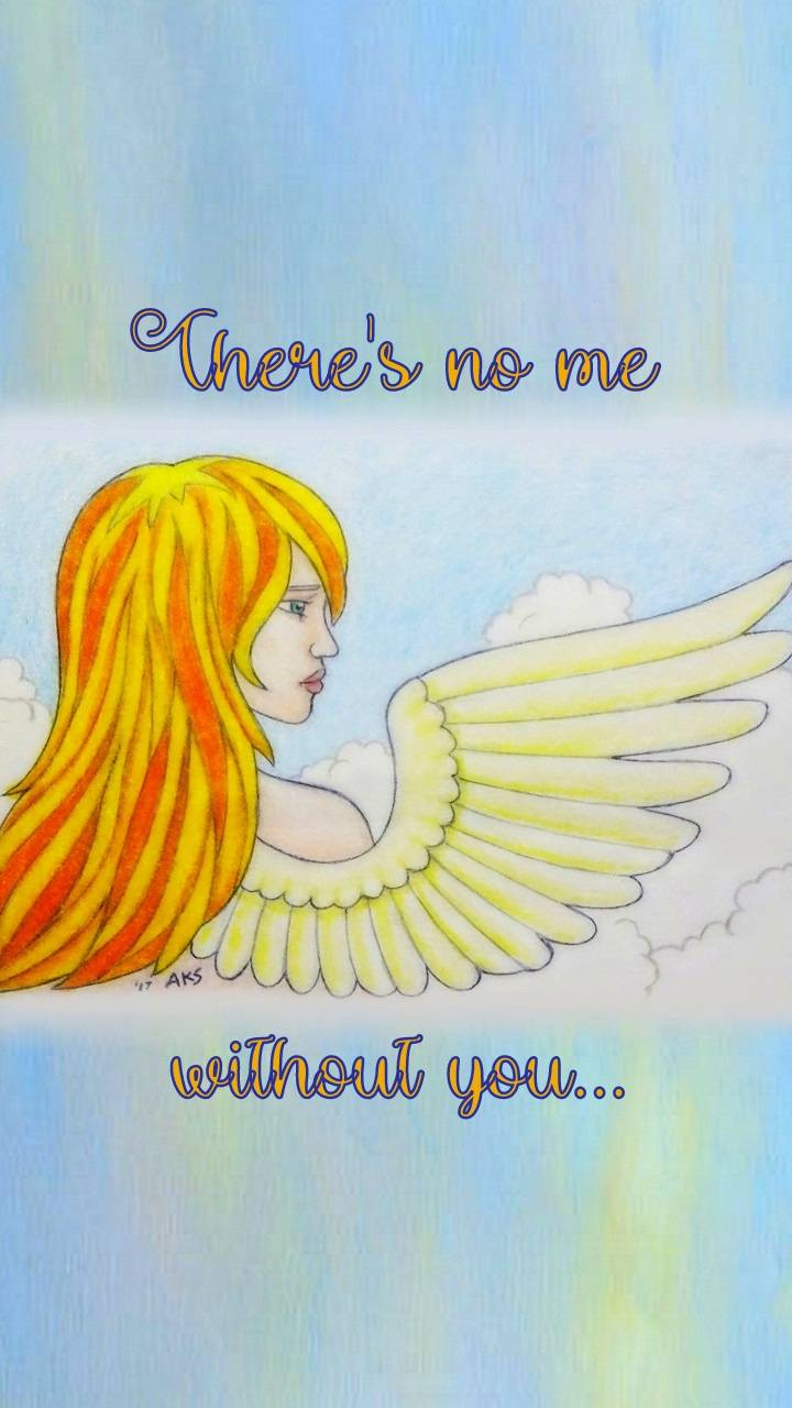 No Me Without You