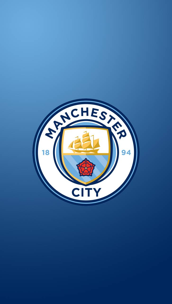 Manchester City Wallpaper By Juank007 Llknn4v5uy4xq