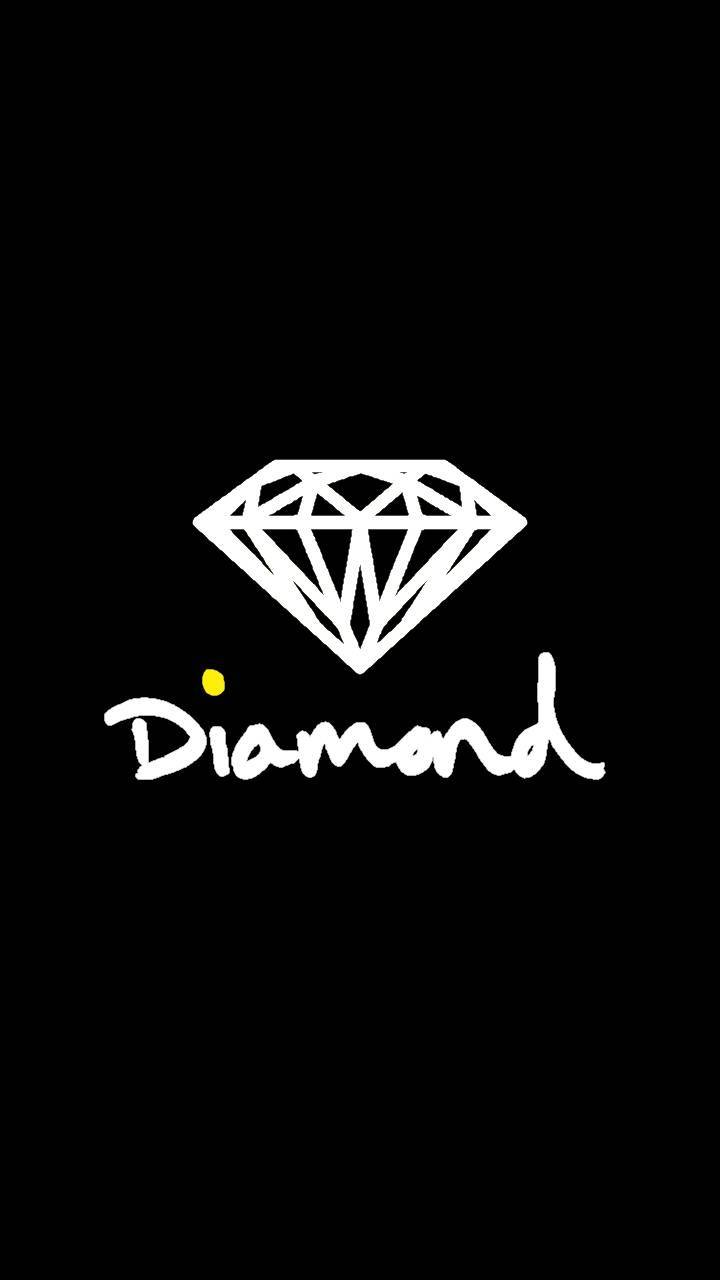Diamond Supply Co Wallpaper By Simonsayz88 1a Free On Zedge