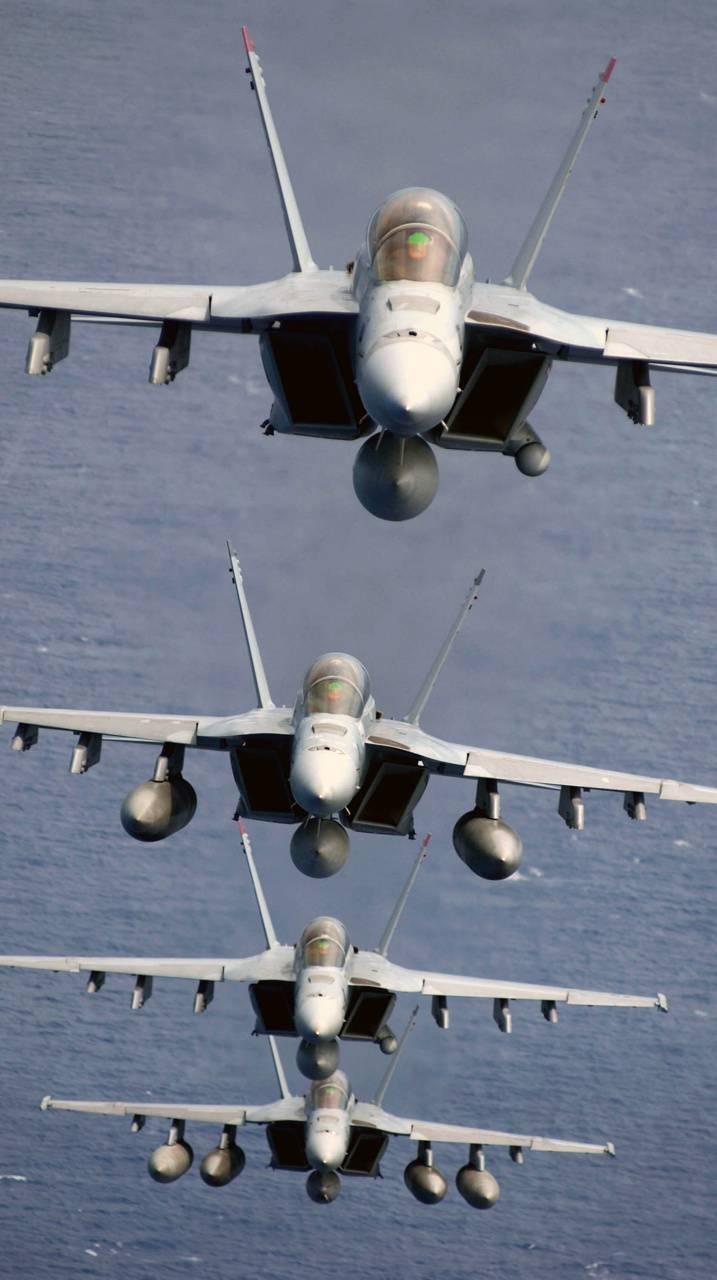 F 18 Super Hornet Wallpaper By Mohit Sidhpura 07 Free On Zedge