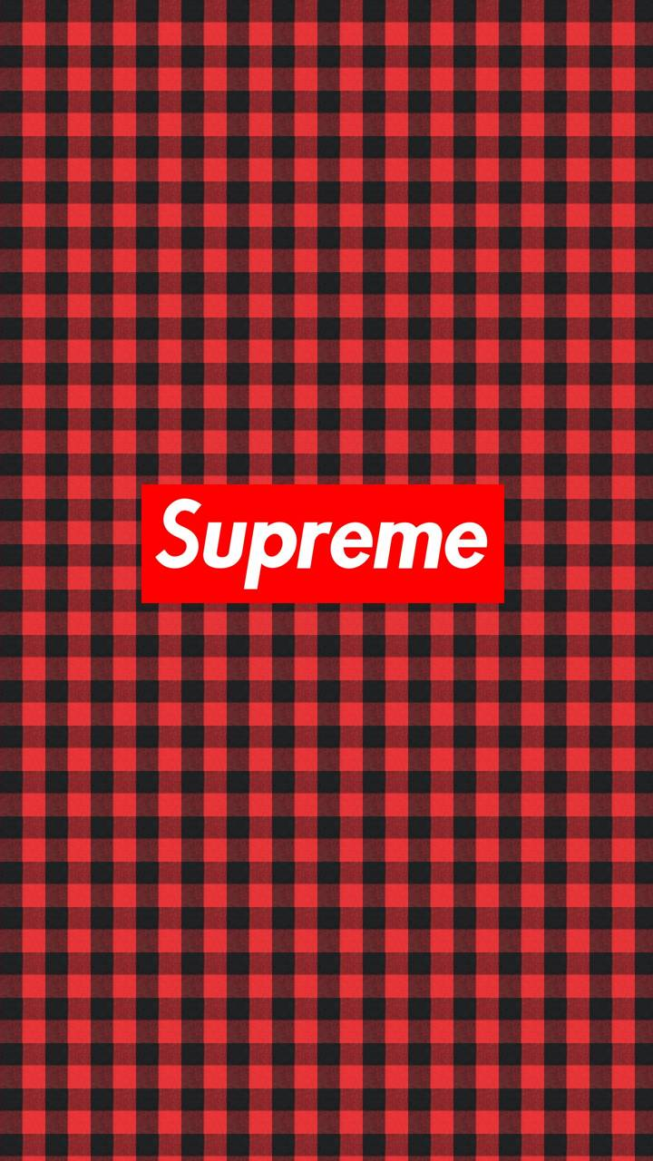Supreme HIPSTER