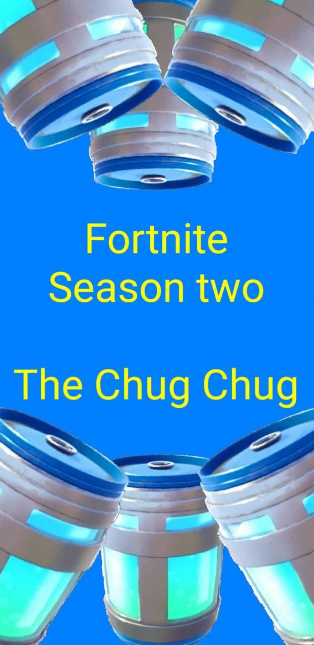 Chug Chug