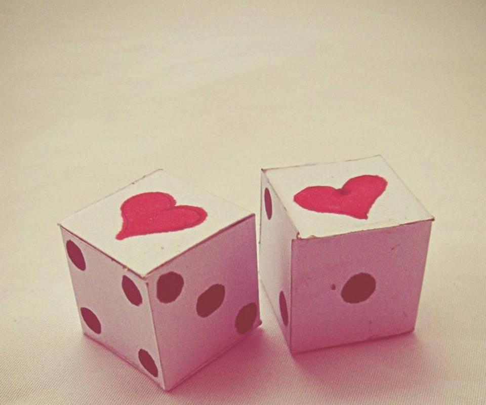 Love Dices