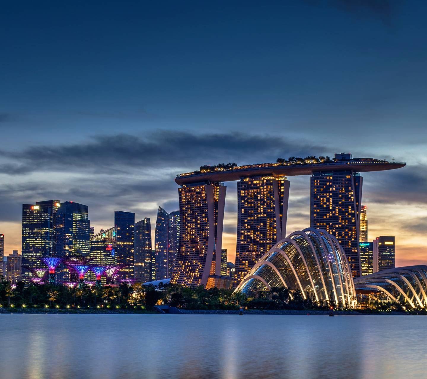 Image result for marina bay hd
