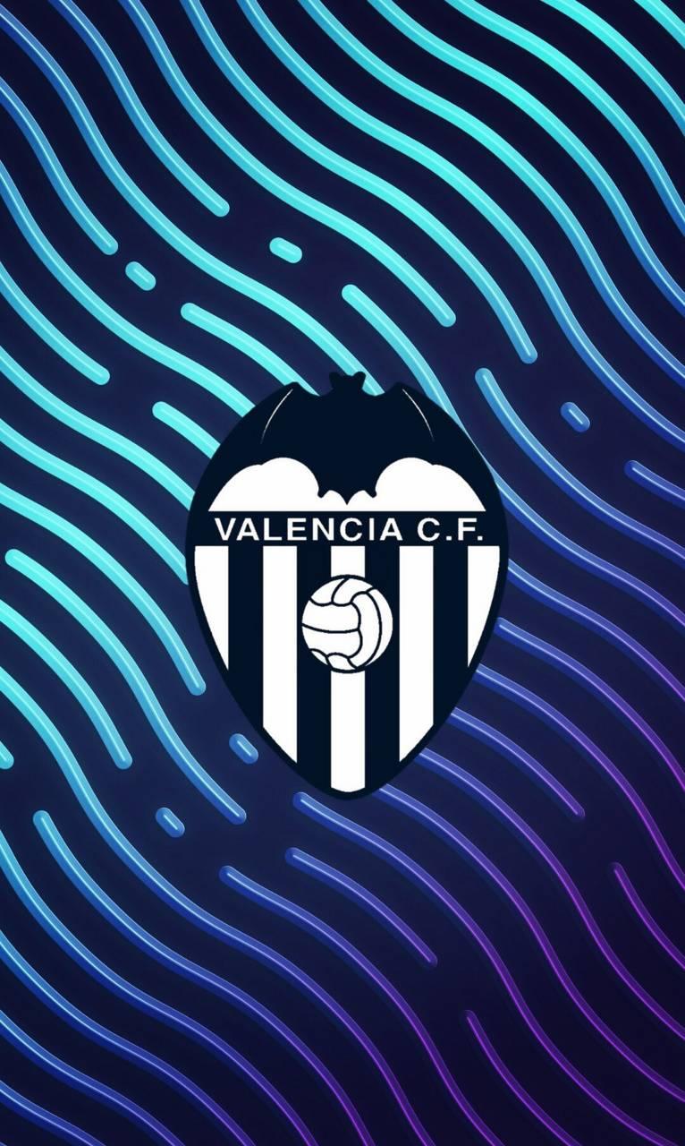 Ondas Valencianistas
