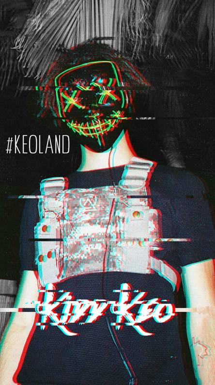 KiddKeo