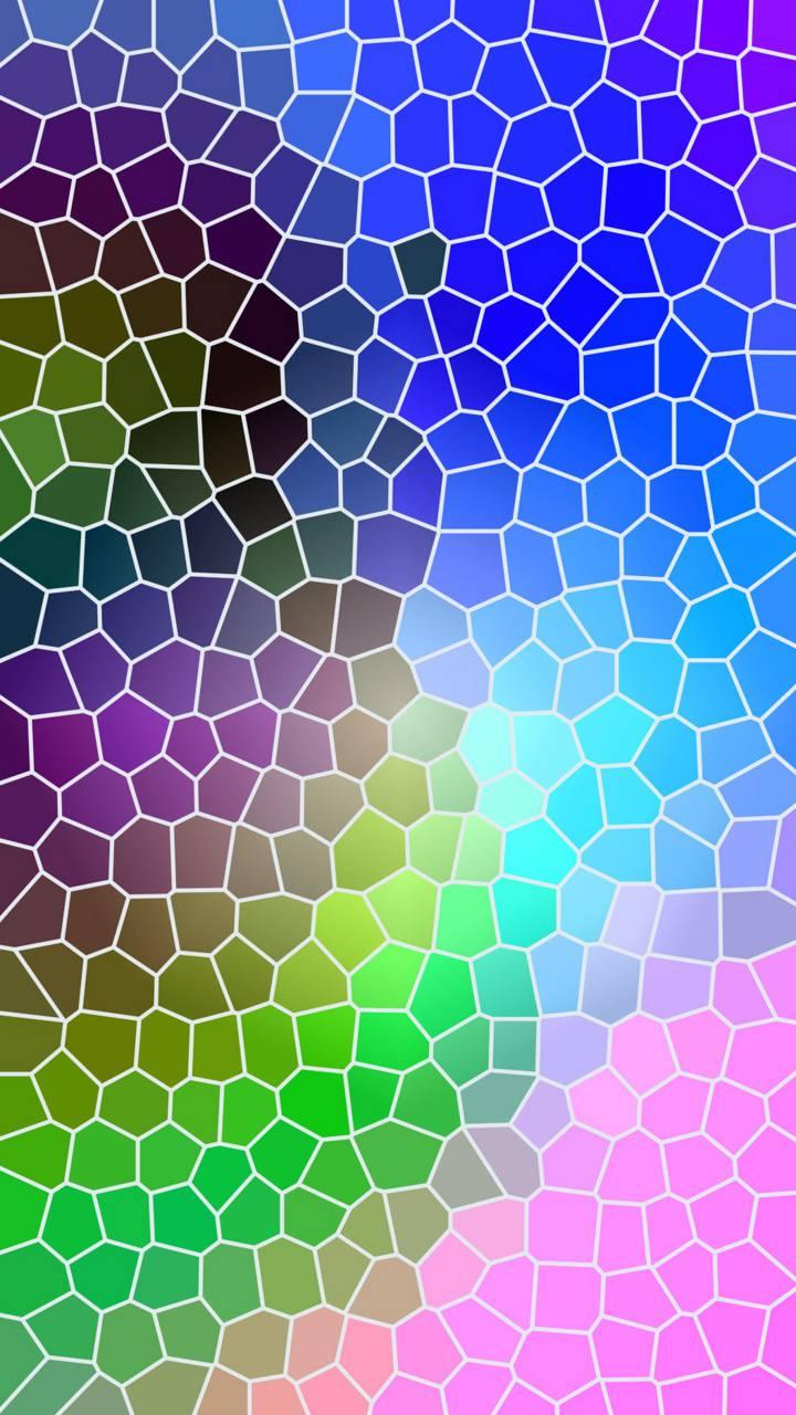 HD Coloris
