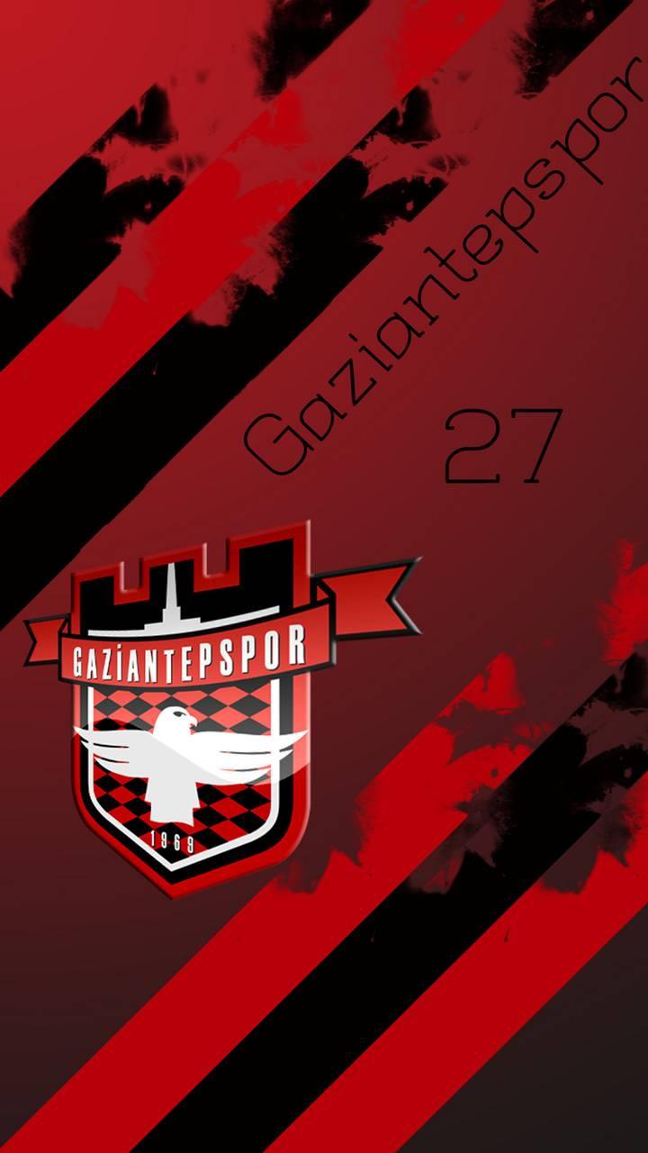 Gaziantepspor27