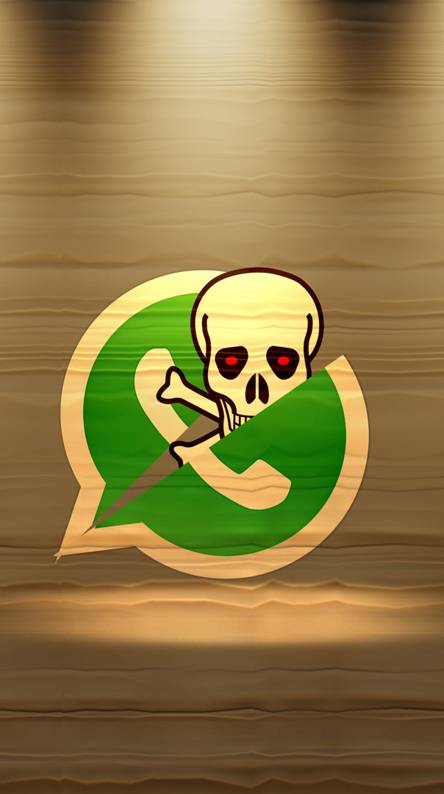 Whatsapp Wallpapers Free By Zedge