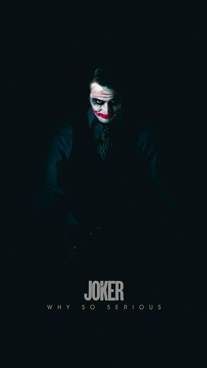 Joker Wallpaper Wallpaper By Dayagraphics 6b Free On Zedge