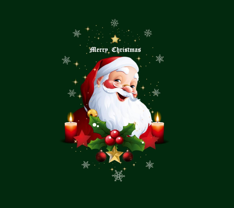 Christmas 61