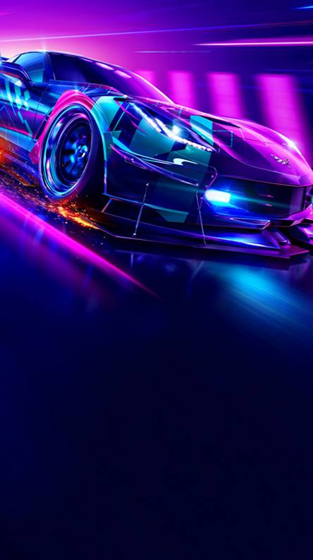 Need For Speed Wallpapers Free By Zedge