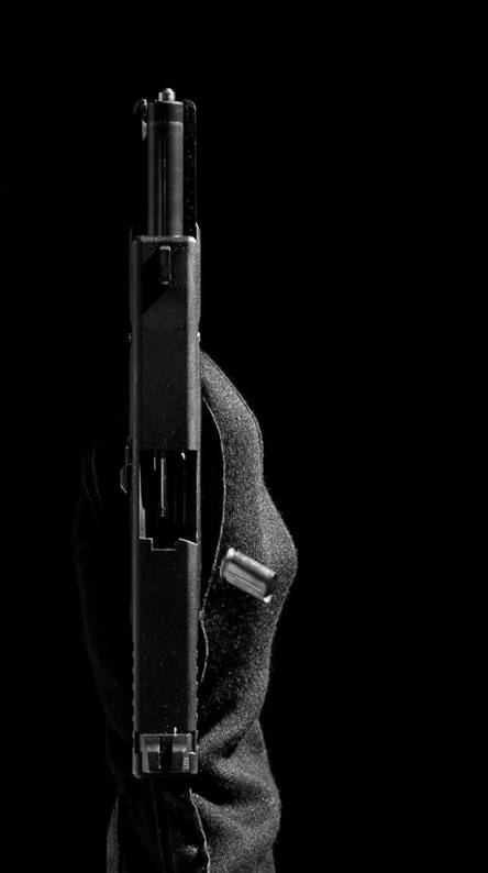 Glock Wallpapers - Free by ZEDGE™