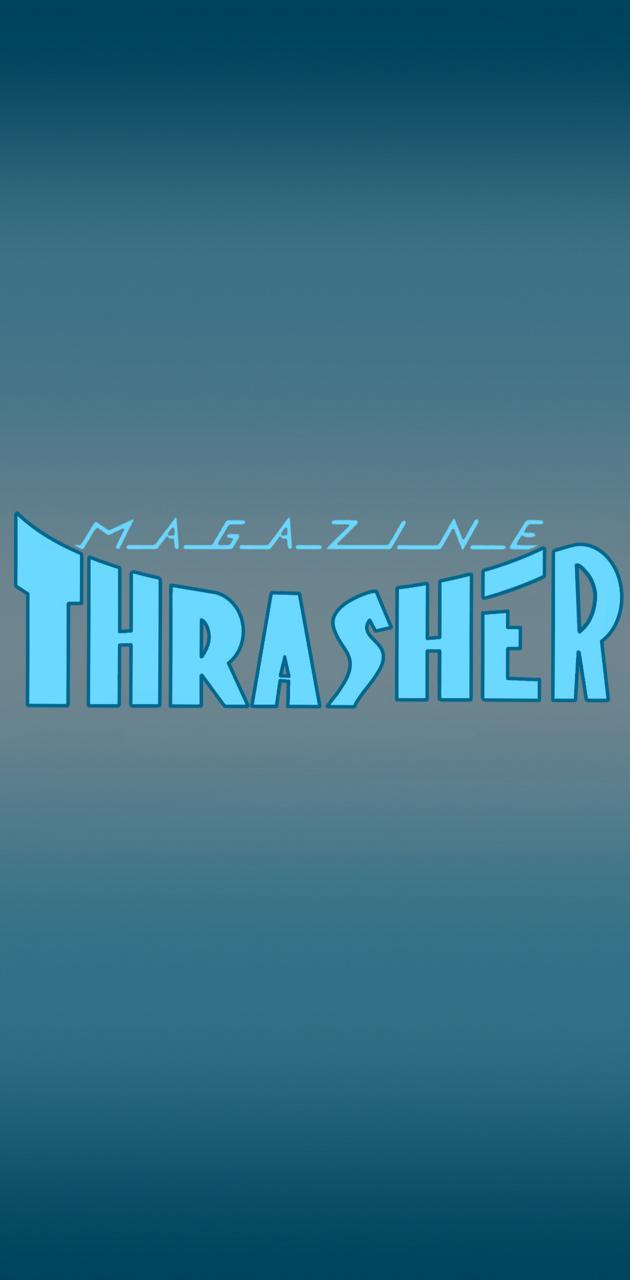 HYPE TRASHER