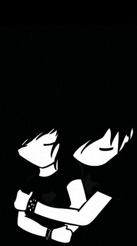 Emo Wallpapers Free By Zedge